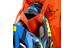 Osprey Zealot 15 Ryggsekk Orange